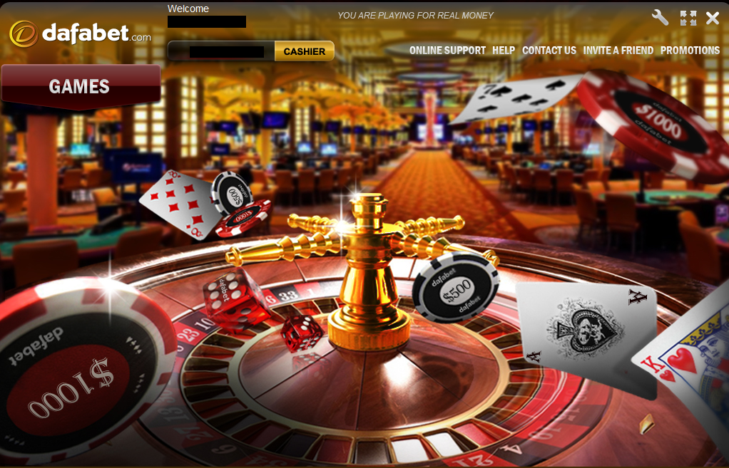 online casino game jetztspilen