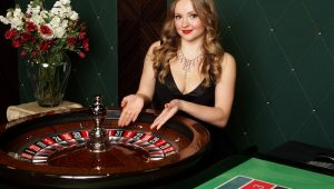 Chiến thuật chơi Roulette dễ thắng của Cao Thủ Roulette
